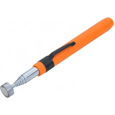 Telescopic Magnetic 5lb (2.26kg) Pick up Tool