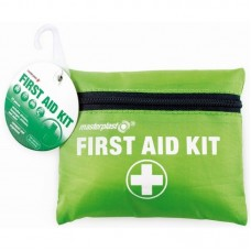 Travel First Aid Travel Kit