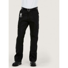 LEC Trackable Outdoor Adventure Trousers **NEW**
