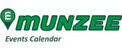Munzee events