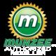 Munzee