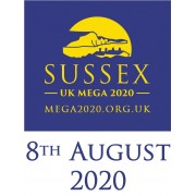 Sussex Mega 2020