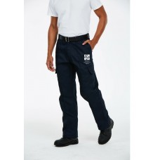 Trackable Outdoor Adventure Trousers (choice of icon)