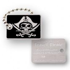 Travel Pirate