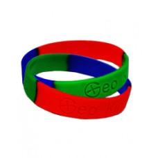Geokids Wrist band (Boy)